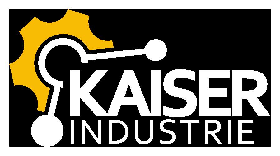 Kaiser Industrie